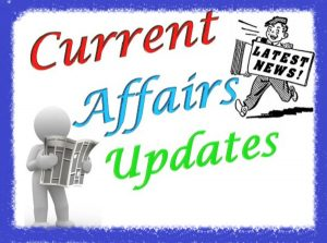 Current-Affairs-Updates