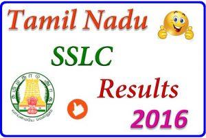 Tmail-Nadu-SSLC-Results-2016