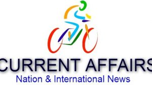 Current-Affair-Logo